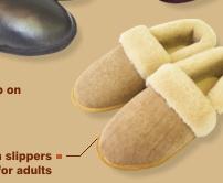 Various - Pantoufle Tagada